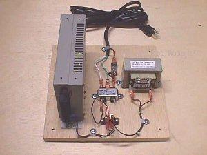 Pleasing Ac Wiring Wiring Cloud Xeiraioscosaoduqqnet