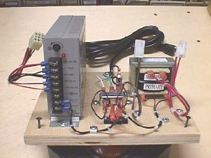 arcade power supply wiring diagram wiring diagrams ac wiring