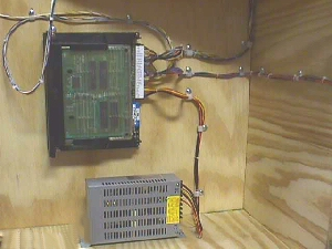 jhg Jamma Wiring Harness on nakamichi harness, pony harness, safety harness, oxygen sensor extension harness, cable harness, maxi-seal harness, engine harness, electrical harness, obd0 to obd1 conversion harness, suspension harness, alpine stereo harness, pet harness, amp bypass harness, battery harness, fall protection harness, dog harness, radio harness,